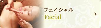 フェイシャル Facial