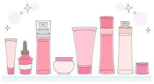 化粧品を制するものは美を制する